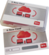 U-BASE CLOUD 10