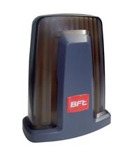 Znalezione obrazy dla zapytania BFT ipnos